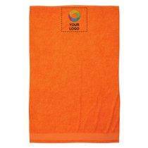 Sol's® Island Handdoek 100x150