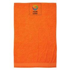 Sol's® Island Towel 100x150
