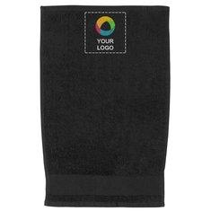 Sol's® Island Towel 30x50