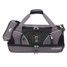 High Sierra® 24-Inch Crunk Cross Sport Duffel Bag