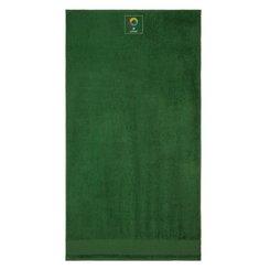 Sol's® Island Handdoek 70x140