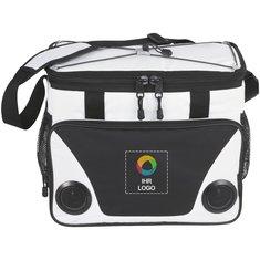 Kühltasche Titan Deep Freeze® mit Lautsprecher von Arctic Zone®