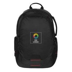 Elleven™ Motion ryggsäck för 15-tumsdator