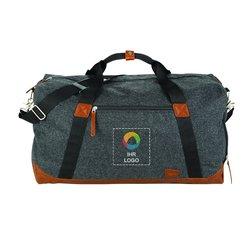 22-Zoll-Freizeittasche Campster von Field & Co™