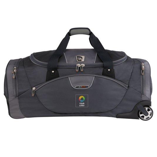 High Sierra A T Go 30 Inch Wheeled Duffle Bag