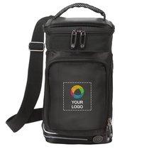 Cutter & Buck® Tour Golf Bag Cooler