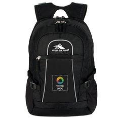 Sac à dos pour ordinateur High SierraMD