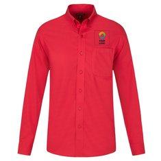Red House® Nailhead Non-Iron Button-Down Shirt