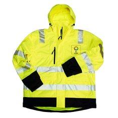 Chaqueta para lluvia XtremeDry® de Xtreme Visibility™