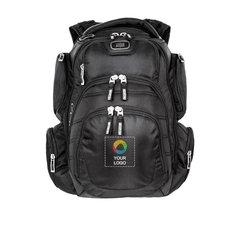 OGIO® Stratagem rygsæk