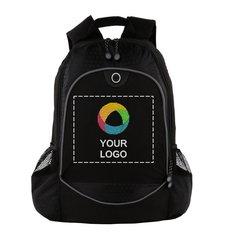 Bolsa Hive tipo mochila para computadora
