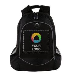 Hive Compu-Backpack Bag