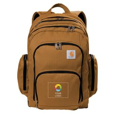 Carhartt® Foundry Series Pro Backpack