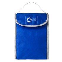 Bullet™ Lapua Non Woven Lunch Cooler Bag