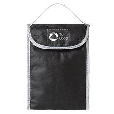Bolsa isotérmica no tejida para comida Lapua de Bullet™