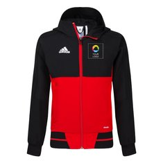 adidas® Tiro 17 Kids' Presentation Jacket