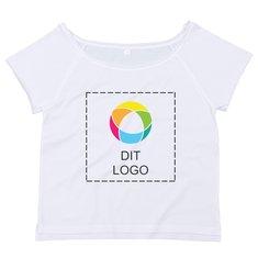 Mantis™ Flash Dance T-shirt
