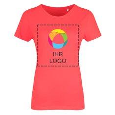 T-Shirt Mia von Sol's®