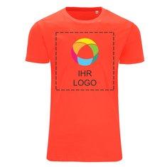 T-Shirt Marvin von Sol's®