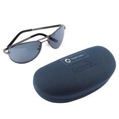 Sonnenbrille Blackburn von Slazenger™