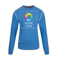 Sweatshirt Oxford de Helly Hansen™