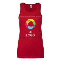 Sol's™ Justin Dames-T-shirt