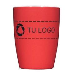 Taza de cerámica Mendi de Bullet™ de 350 ml