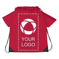 Bullet™ Cheer T-Shirt Rucksack