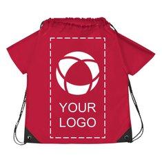 Mochila en forma de camiseta Cheer de Bullet™