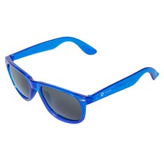 Bullet™ Sun Ray Crystal Sunglasses