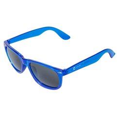 Bullet™ Sun Ray Crystal solbriller