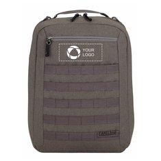 """CamelBak® Coronado 15"""" Computer Backpack"""