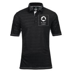 Elevate™ Prescott Short Sleeve Polo