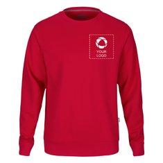 Slazenger™ Toss Crew Neck Sweater