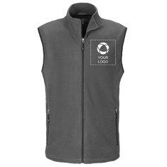 Elevate™ Tyndall Micro Fleece Bodywarmer