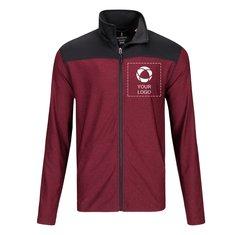 Elevate™ Perren Knit Men's Jacket