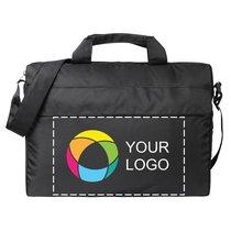 Laptop-Konferenztasche Oklahoma, 15,6Zoll