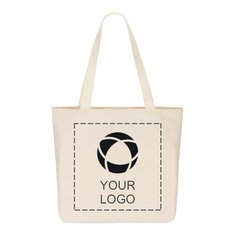 Bullet™ Freeport Convention Tote