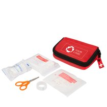 Kit di pronto soccorso (20 pezzi) Bullet™