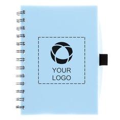 Coordinator Notebook