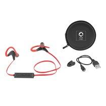 Avenue™ Buzz Bluetooth® Earbuds