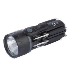 Lampe de poche Spidey 8 en 1