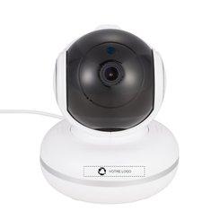 Caméra Wi-Fi résidentielle HD 1080P Smart Home.