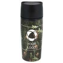 Hunt Valley™ 12-Ounce Tumbler