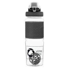 Shaker 710ml Protéine CoolGearMD