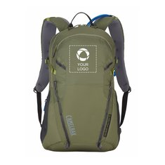 Camelbak® Cloud Walker 18L Computer Backpack
