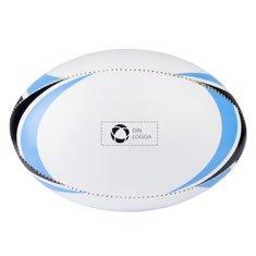 Rugbyboll