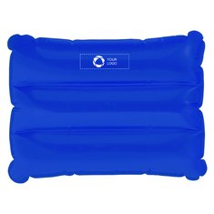 Bullet™ Wave Inflatable Pillow