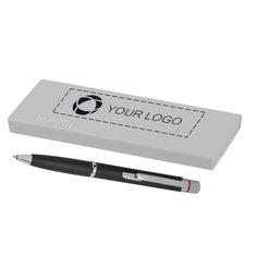 Rotring™ Madrid Ballpoint Pen
