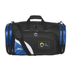 Sporttasche von Slazenger™